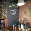 Tartine Wine Bar & Eaterie Opens With New Breakfast & Lunch Menu