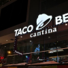 Booze-serving Taco Bell Cantina Opening Near UCF!
