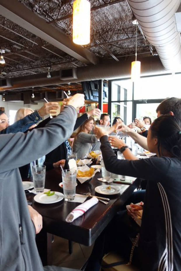 Looking For A Fun Private Corporate Event Idea?