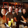 """Create the """"Best Date Ever"""" with Orlando Food Tours!"""