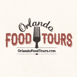 Learn about the new Orlando Food Tours